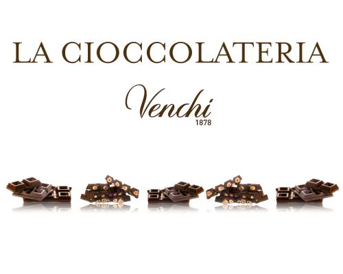 venchi_cioccolateria1
