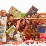 Eataly Christmas hampers