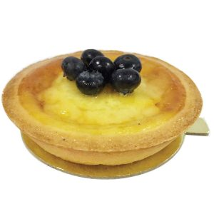 crostatina crema cotta