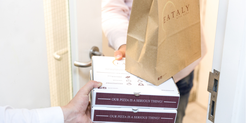 food_delivery_3