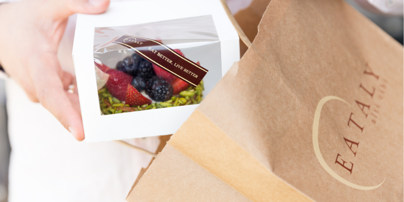 food_delivery_4