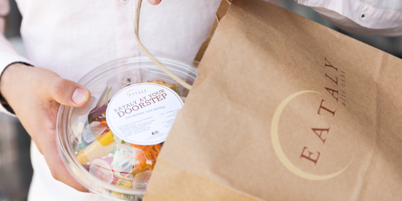 food_delivery_5